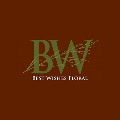 Best Wishes Floral